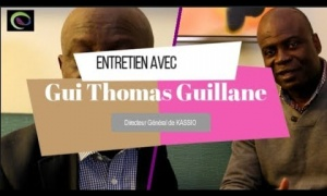 Appel de Guillane Thomas
